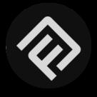 Forum Placeholder Image