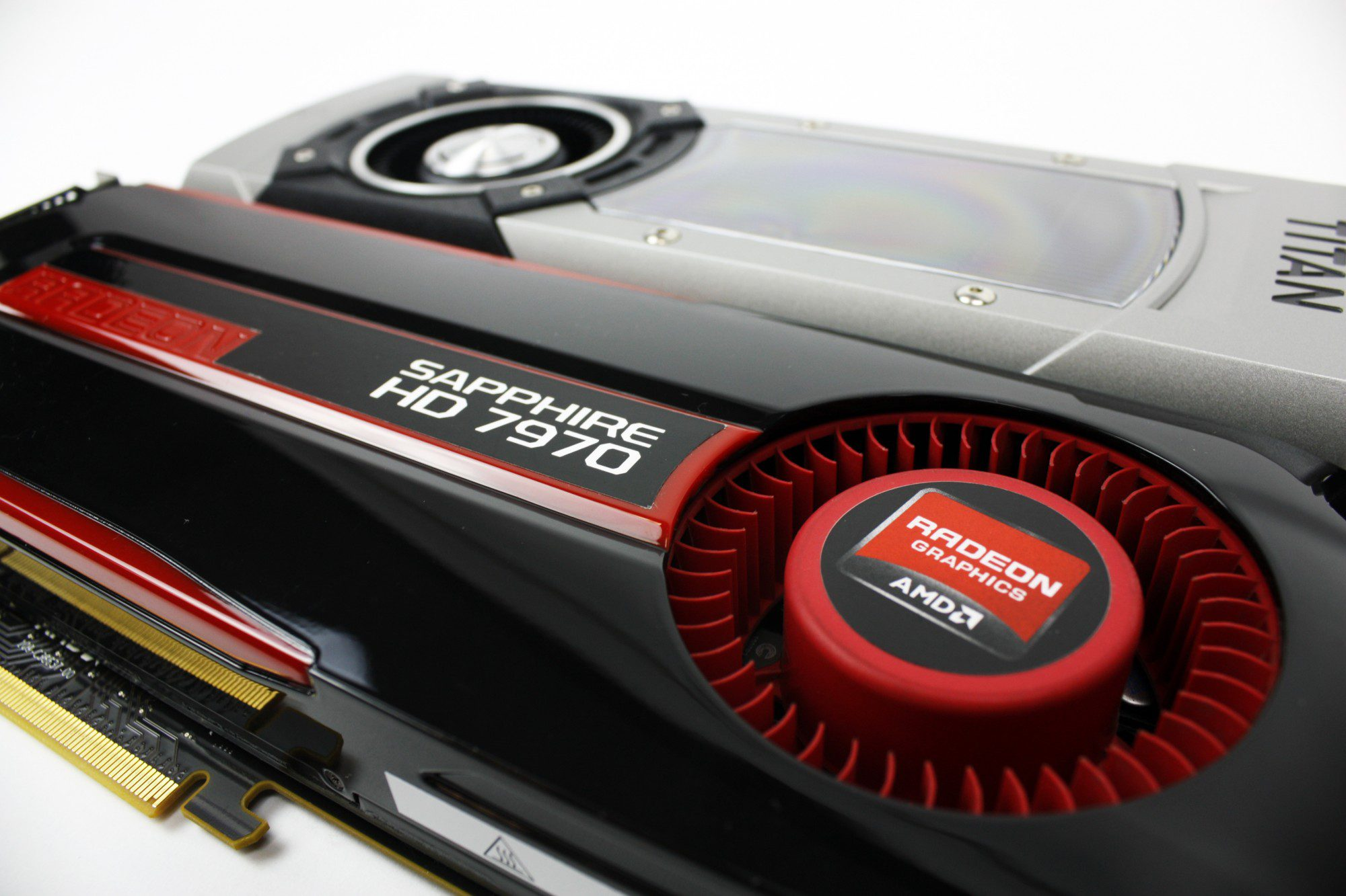 AMD NVIDIA OPENCL CUDA