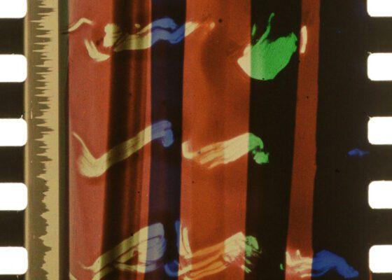 Film Colour Systems2