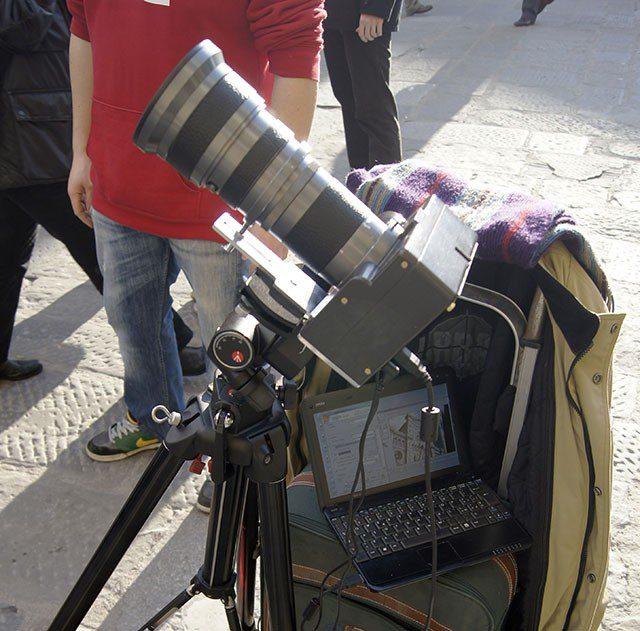 143MP camera 2