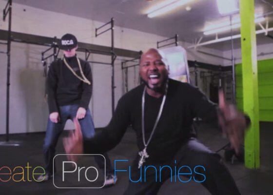 HTC Rap Video PM Dawn Dissing Apple and Samsung