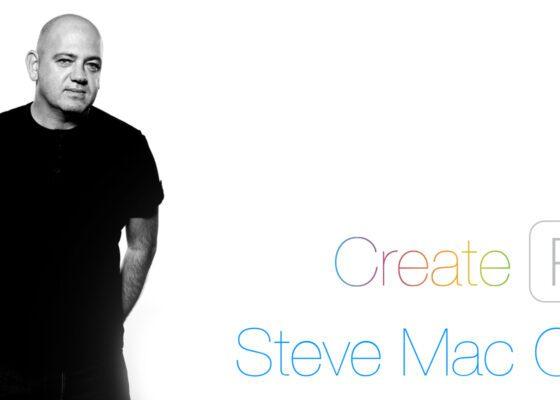 Steve Mac Interview House Music