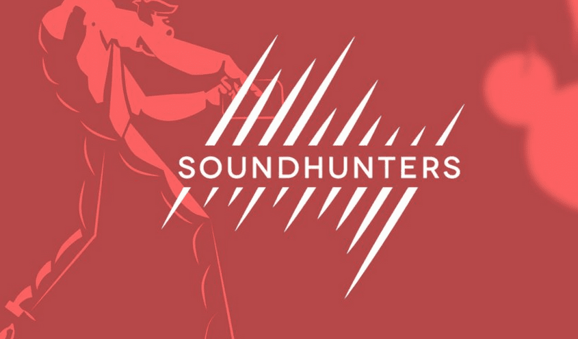 Free Sounds from Native Instruments