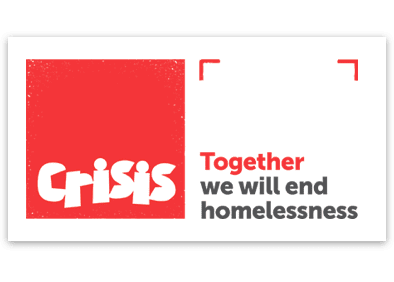 Lets End Homelessness