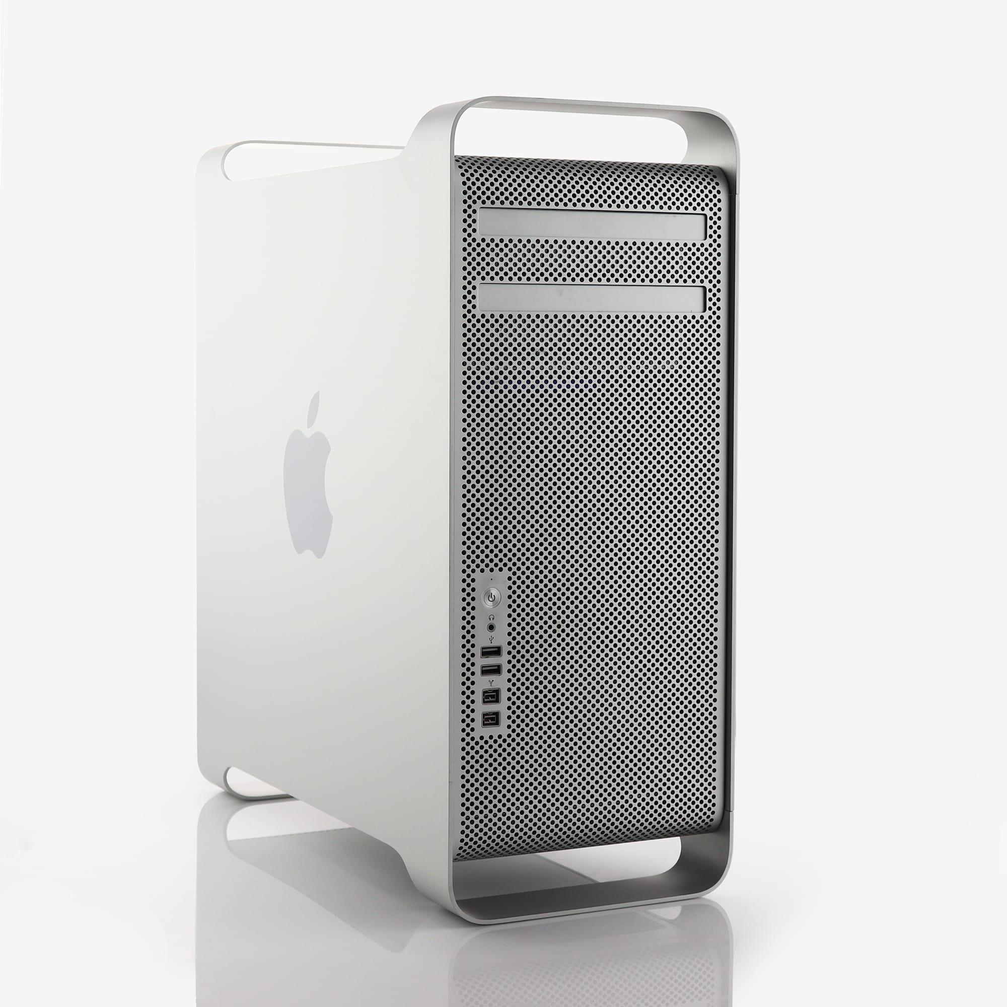 1 x Apple Mac Pro Intel Xeon 3.46 GHz 12 Core (2012)