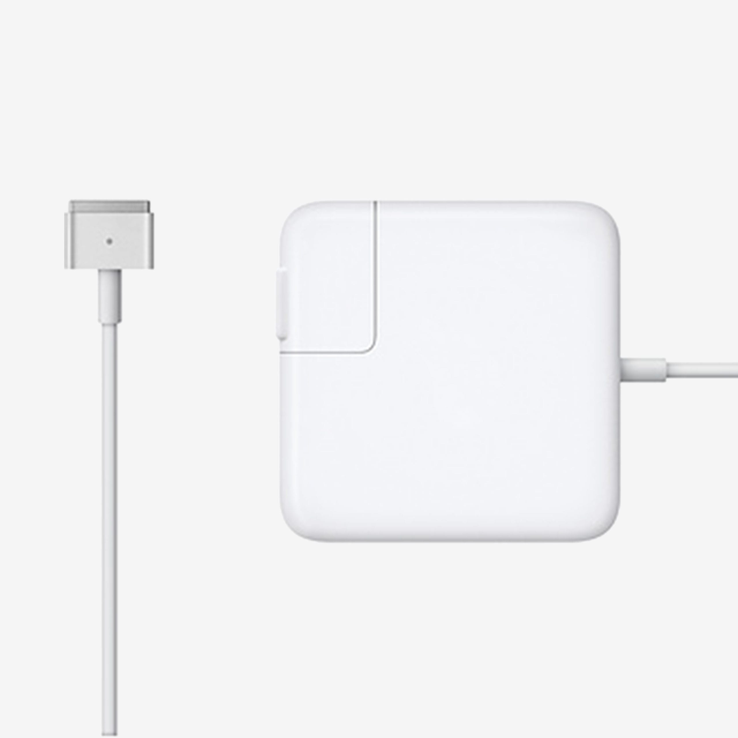 1 x Magsafe 2 Charger