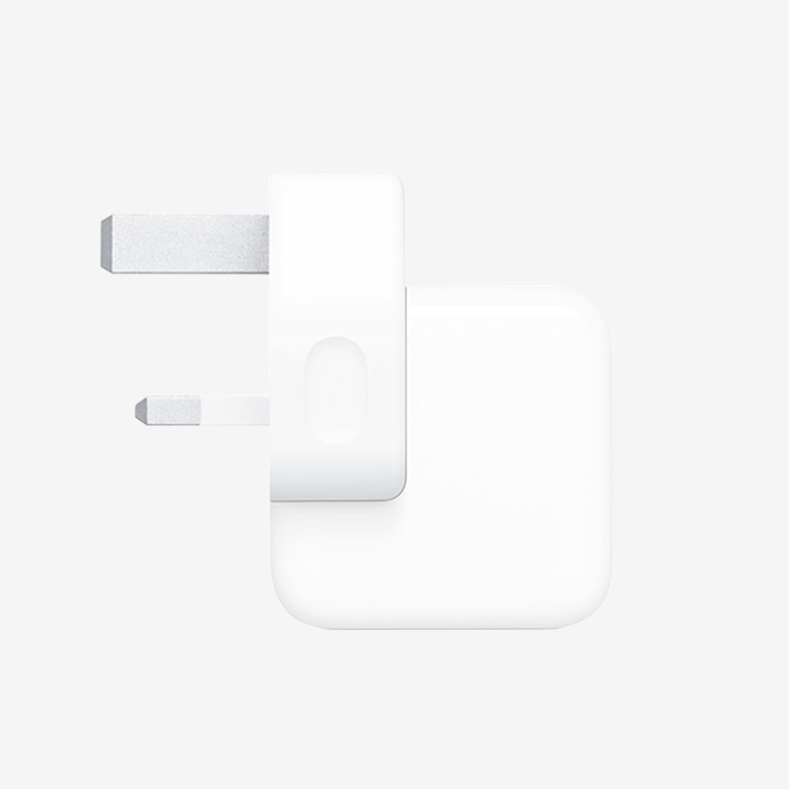 1 x iPad (4th generation) (Wi-Fi) Black