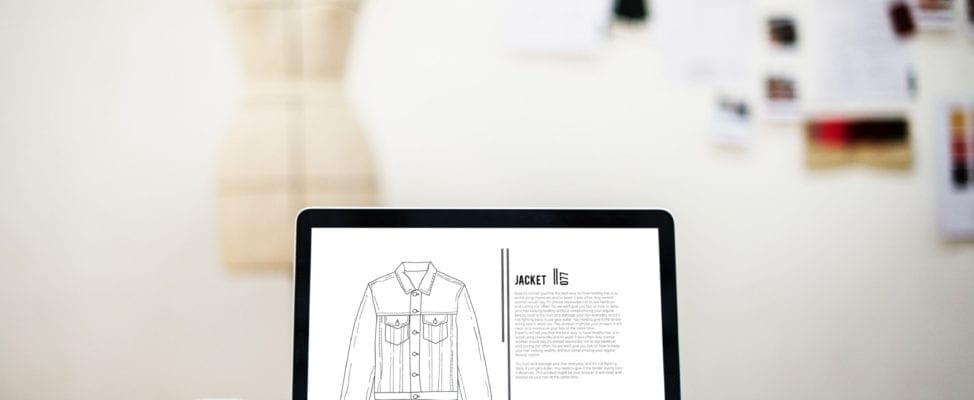 How To Become A Fashion Designer Macfinder