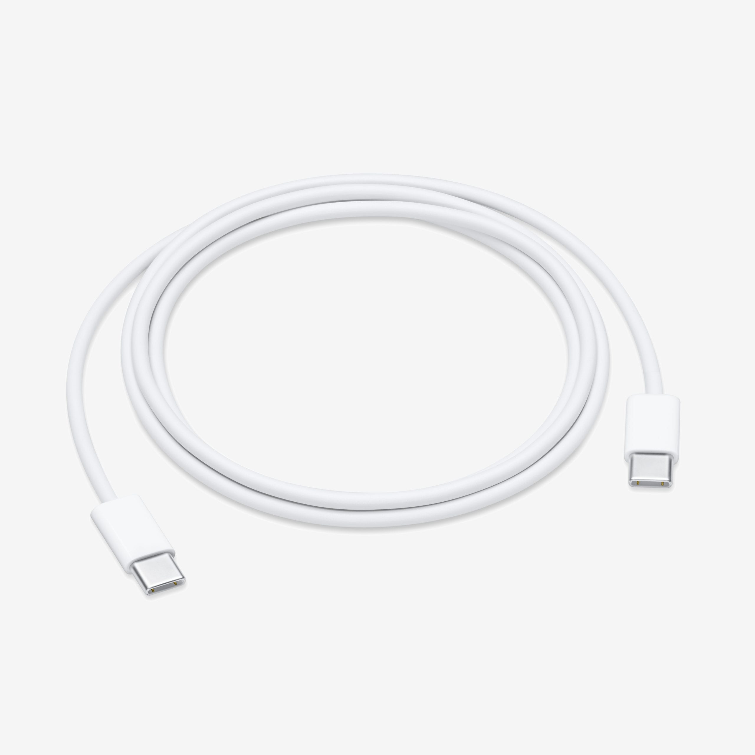 1 x 1m USB-C Cable