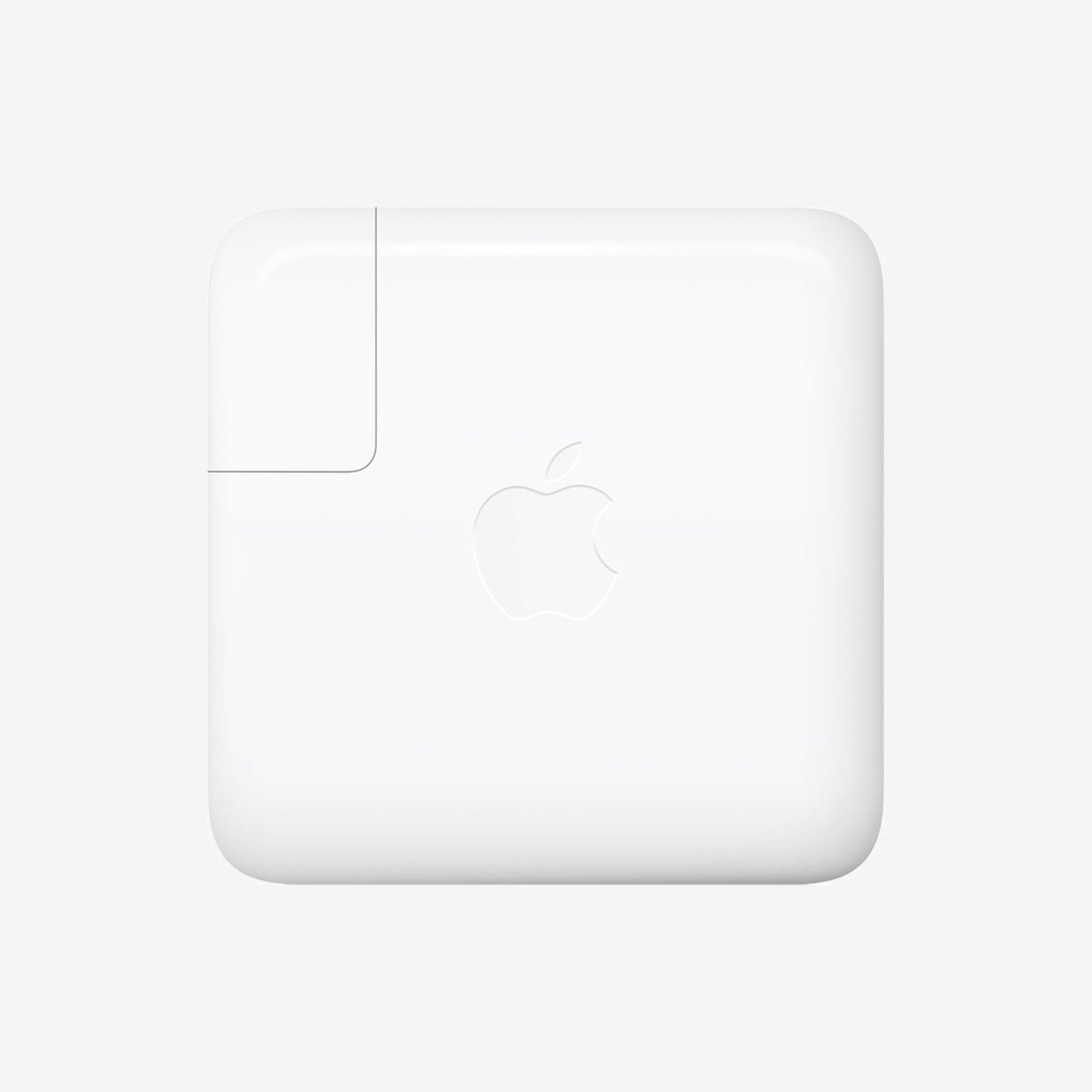 1 x USB-C Charger