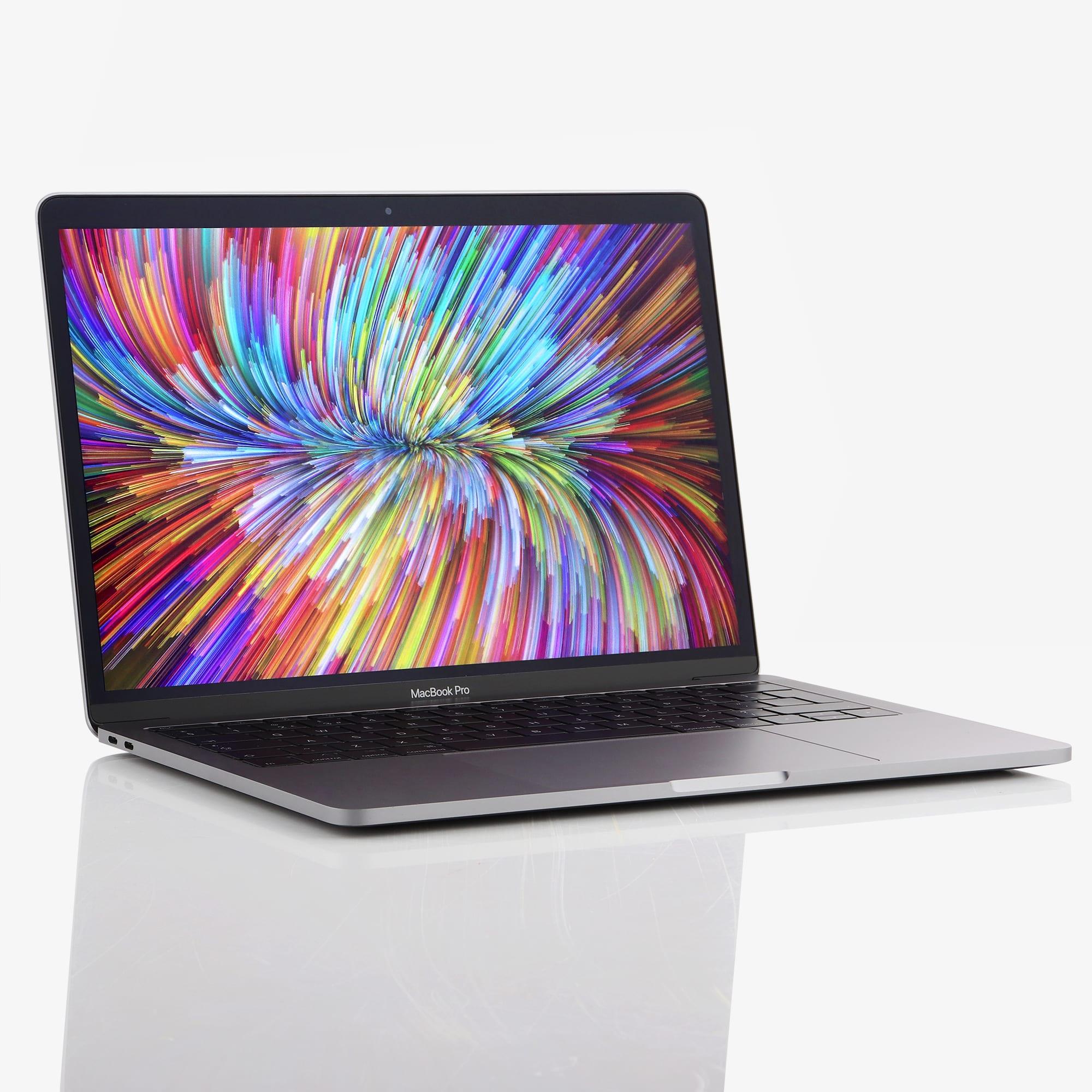 1 x MacBook Pro Retina 13 Inch