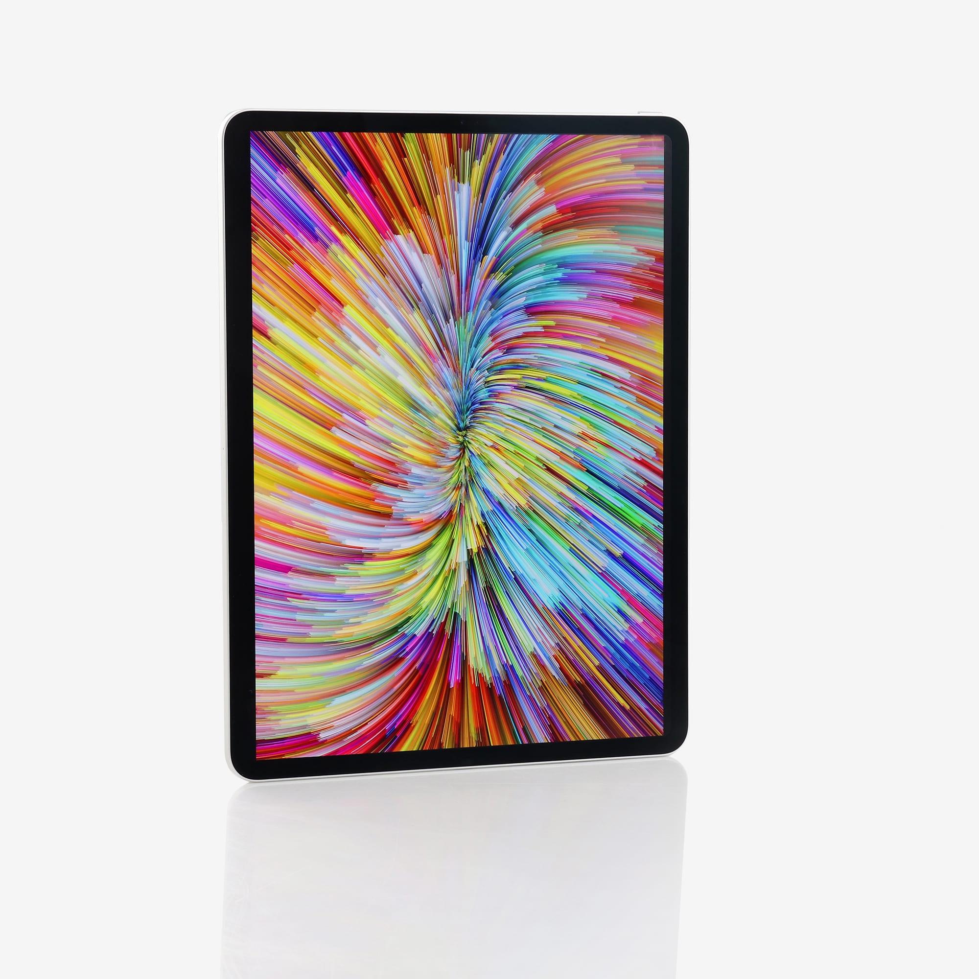 1 x iPad