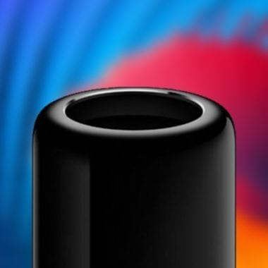 Refurbished Mac Pro