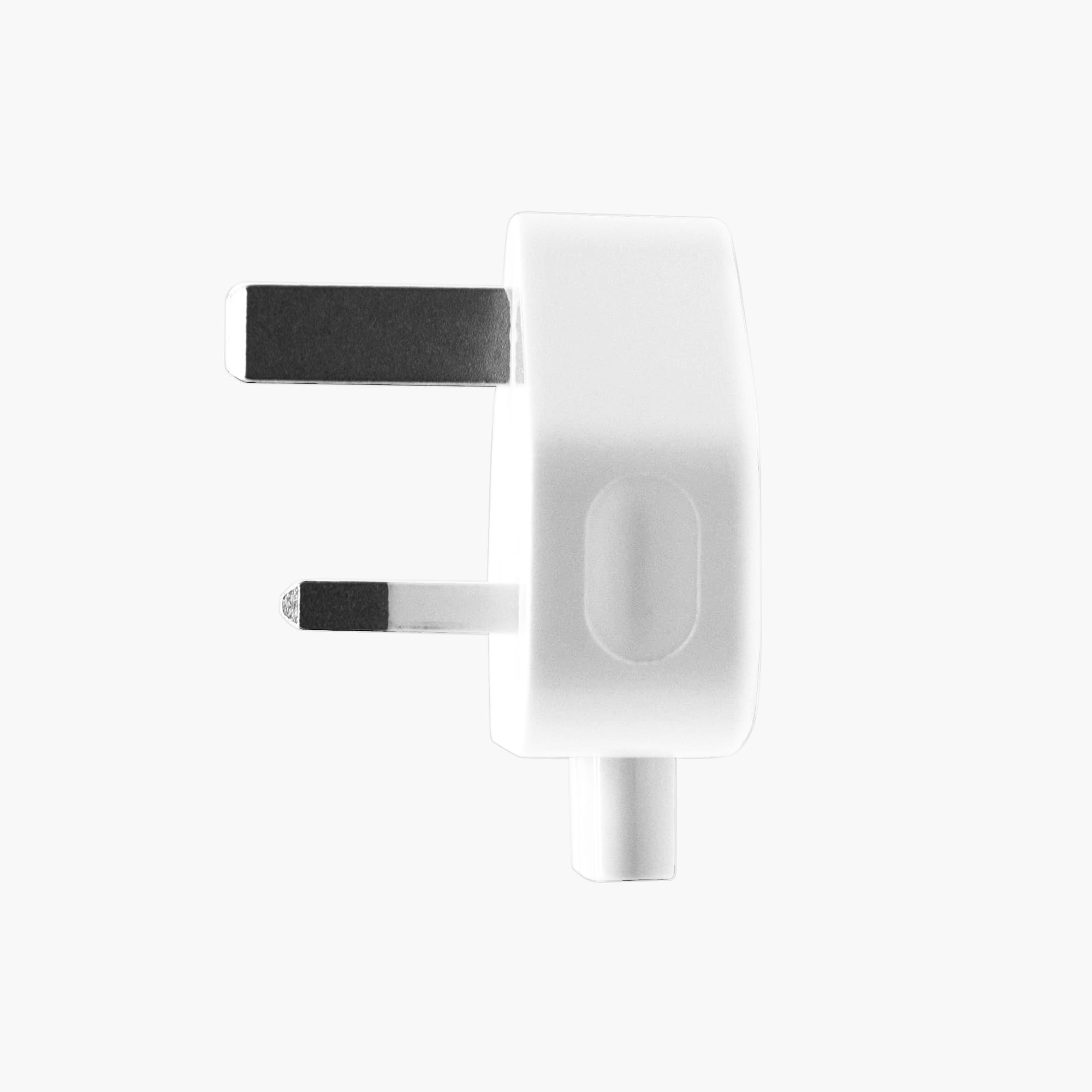 1 x UK Plug